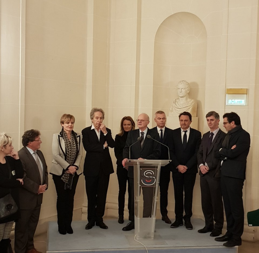 retour-sur-la-ceremonie-des-prix-cresus-2018-au-palais-du-luxembourg