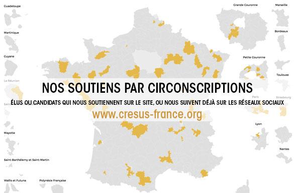 NOS-SOUTIENS-PAR-CIRCONSCRIPTIONS