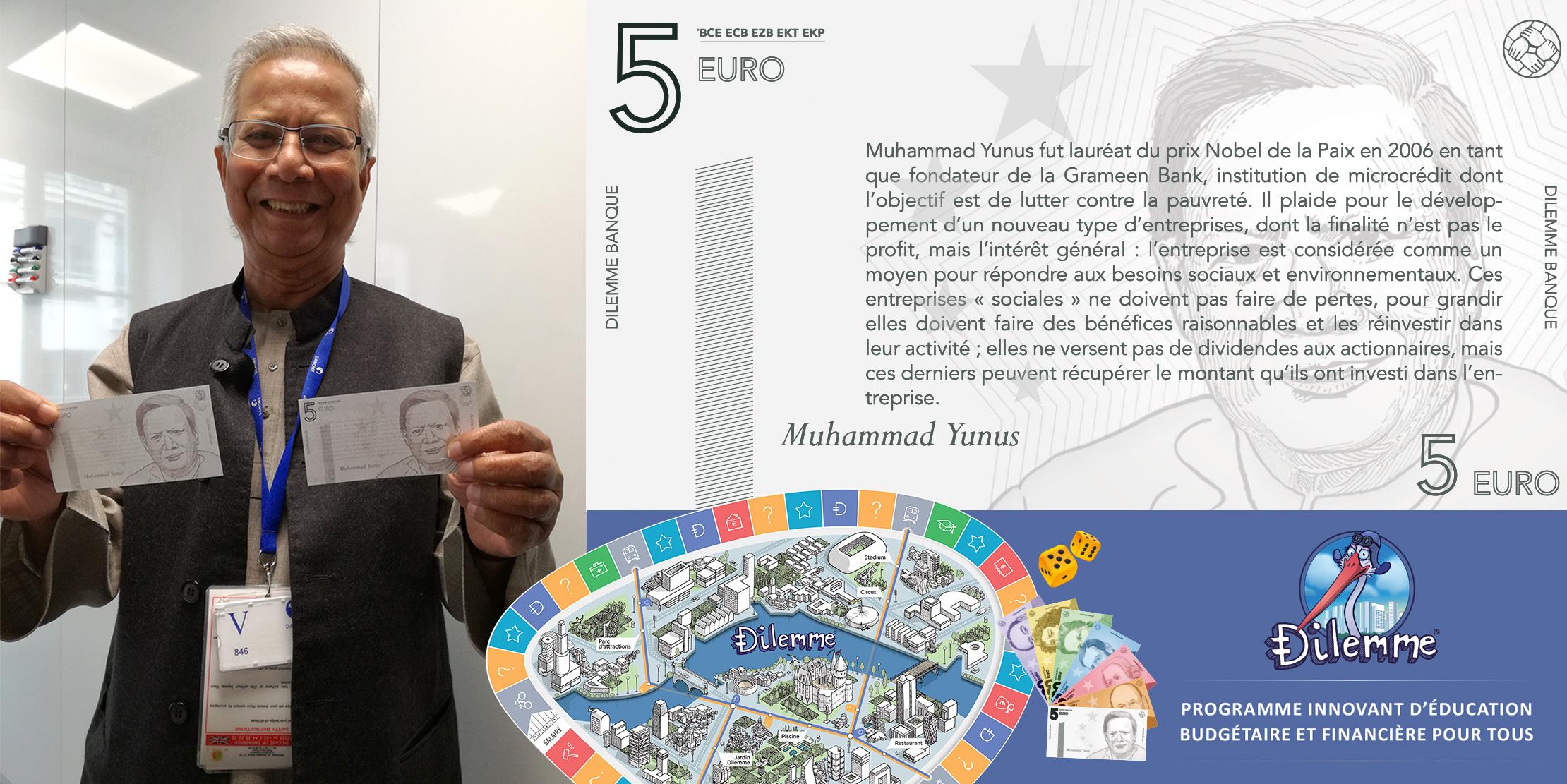 muhammad-yunus-prix-nobel-et-surnomme-banquier-des-pauvres-decouvre-dilemme
